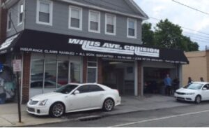 featured-willis-ave-collision-gallery